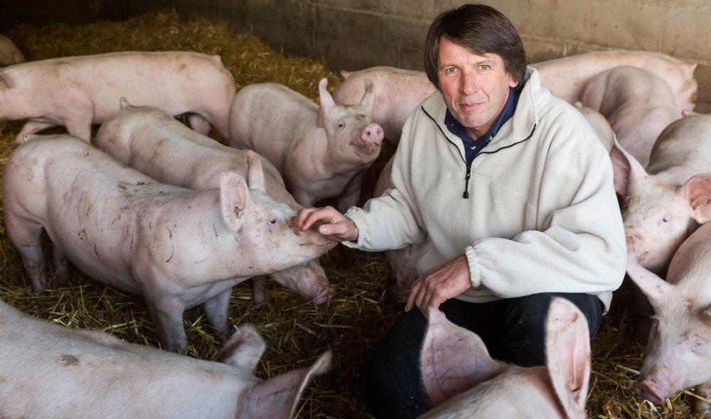 L-agroalimentaire-breton-en-quete-d-un-nouveau-souffle_lightbox_full