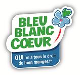 Bleu-Blanc-Coeur