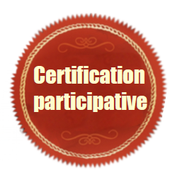 certification-participative